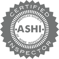 ASHI Certified NH Home Inspectors